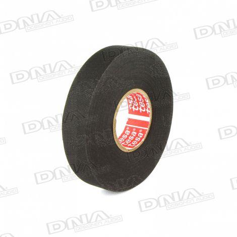Tesa 51036 PET Cloth Tape 19mm x 25 Mtr