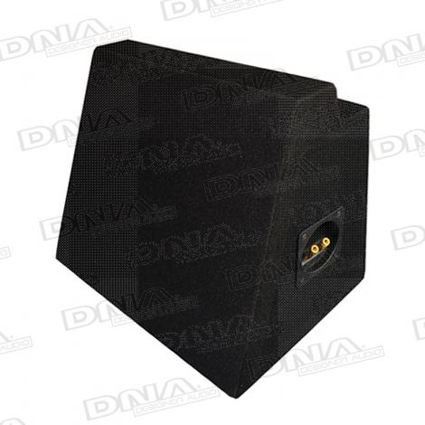 Ute Subwoofer Enclosure Box