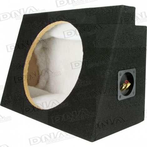 12 Inch Ute Subwoofer Enclosure Box