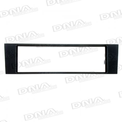 Fascia Panel To Suit Audi A3 (8P)