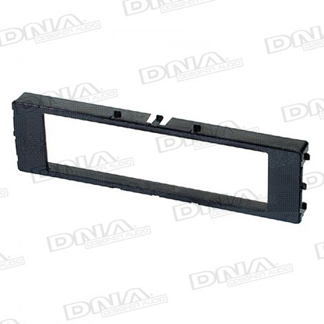 Fascia Panel To Suit Audi A4 A6 A8 TT