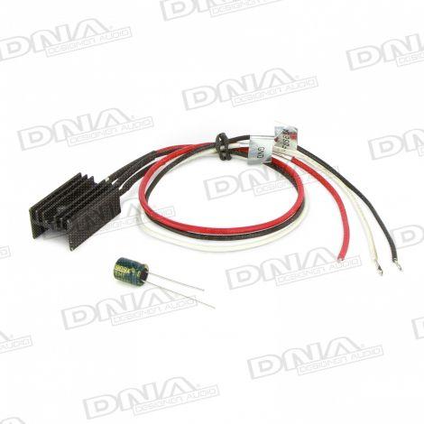12VDC To 5VDC Converter 1 Amp