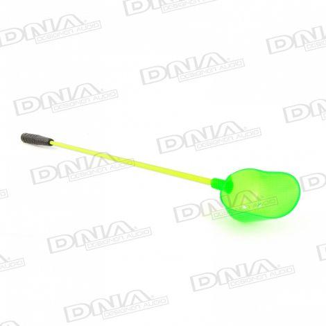 Berley / Burley Throwing Spoon Fibreglass Mast 69cm (Burley)