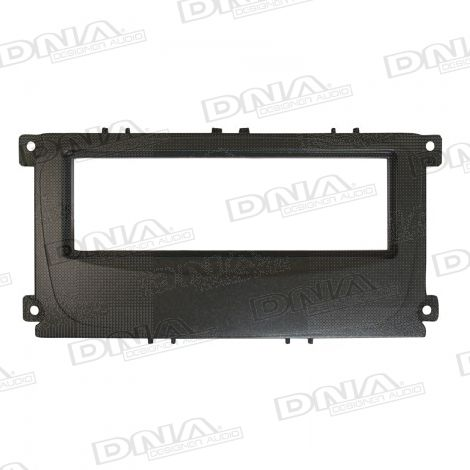 Fascia Panel To Suit Ford Focus & Mondeo
