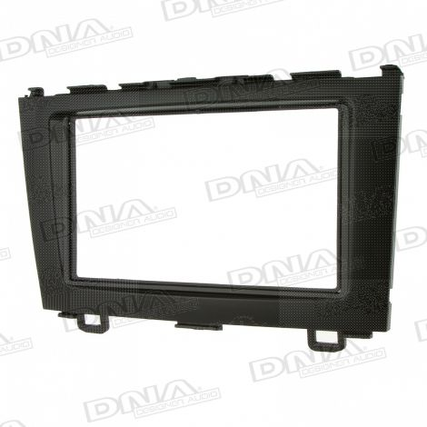 Fascia Panel To Suit Honda CRV (RE) 07-11