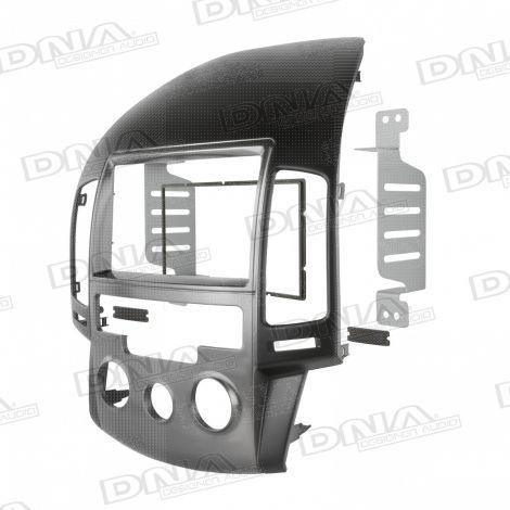 Fascia Panel To Suit Hyundai i30 (FD) - 2007 to 2012