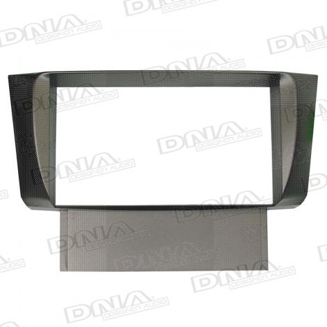 Fascia Panel To Suit Lexus LS430