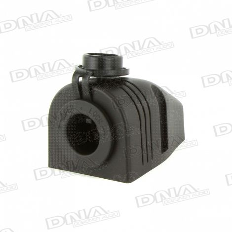 Heavy Duty Surface Mount Engel Type Socket