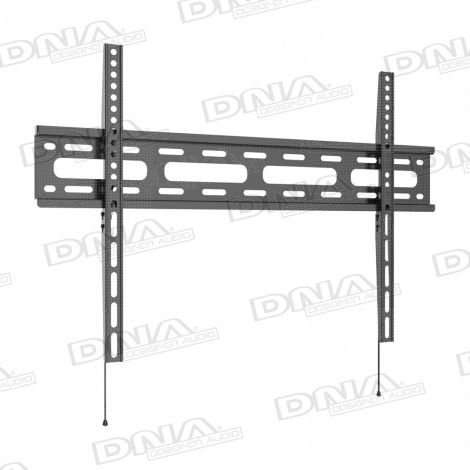 Fixed Wall Mount for 32 Inch - 65 Inch TVs up to 35KG
