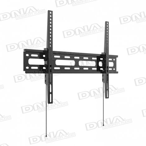 32 In To 65 In Angle Free Tilt Mount