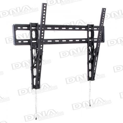 47 To 90 Inch Super Low Profile Tilt Mount