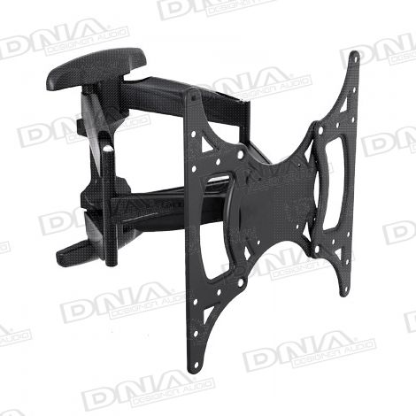 26 To 55 Inch Full Motion Mount