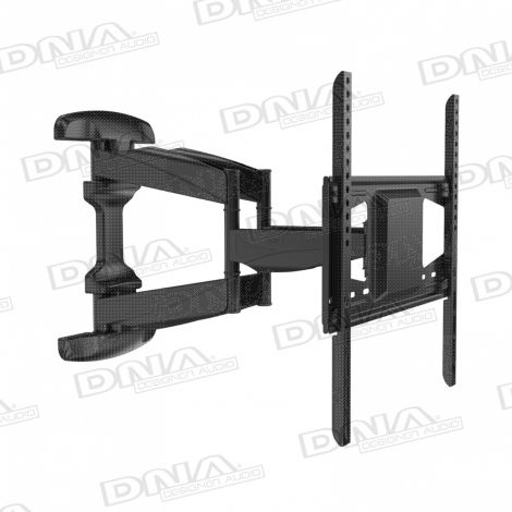 37 Inch To 60 Inch Full Motion Mount