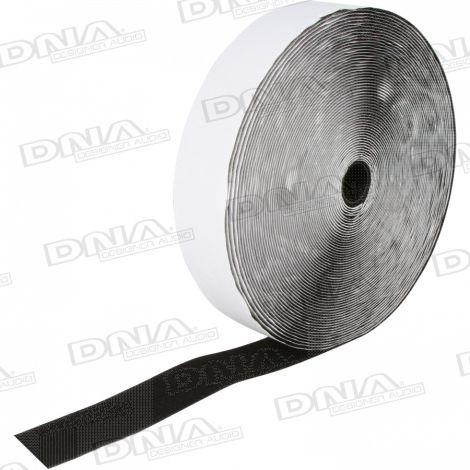 Adhesive Loop 50mm x 25 Metre Roll