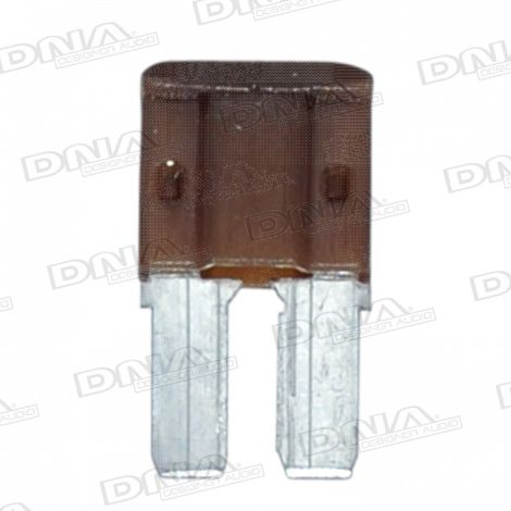 7.5 Amp Micro2 Fuse - 10 Pack