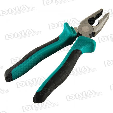 Large 8 Inch Pliers