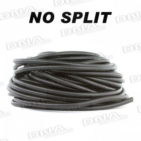 NO SPLIT Loom Tube 13mm x 50 Metres