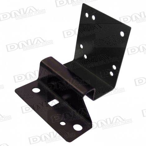 Phone Bracket To Suit Toyota Hilux