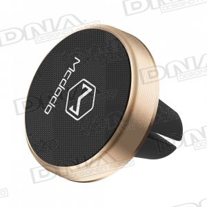 Car Magnetic Vent Mount Phone Holder