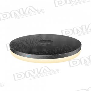 Mcdodo 10W High Speed Wireless Charging Pad with LED Mood Light