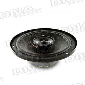 6 Inch 2 Way Bulk Speaker
