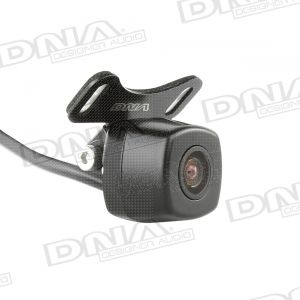 CMOS Reverse Camera Large Butterfly Mount