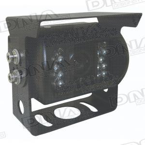 Heavy Duty CCD Camera - NTSC