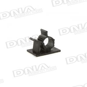 Adjustable Clamp 7.9mm to 10.3mm - 100 Pack