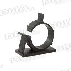 Adjustable Clamp 22.2mm to 25.4mm - 100 Pack