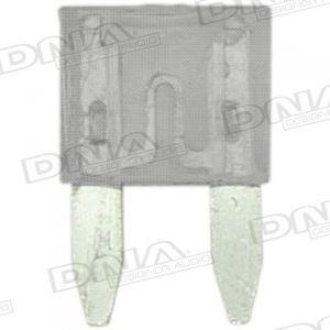 2 Amp Mini Blade Fuse - 10 Pack